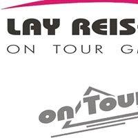 Lay Reisen - on Tour GmbH