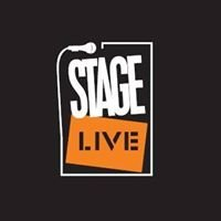 Stage Live
