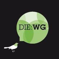 DIE:WG Mitbewohner