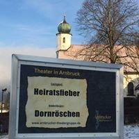 Arnbrucker Theatergruppe