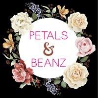 Petals & Beanz