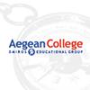 Aegean College