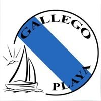 Restaurante Gallego Playa