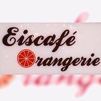 Eiscafé Orangerie
