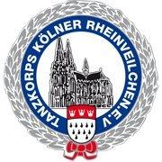 Kölner Rheinveilchen