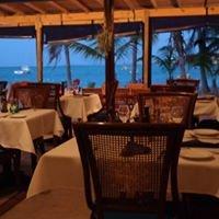 Elite Carib'Italian Cuisine