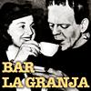 Bar La Granja