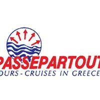 Passepartout tours-cruises