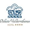 Hotel Palacio Valderrábanos