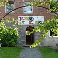 Jugendzentrum Viechtach