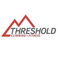 Threshold Climbing, Fitness & Yoga