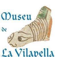 La Vilavella. Patrimoni i Museus