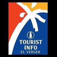Tourist Info El Verger