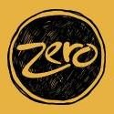 Zero Cafe-Bar,Beer Garden, Kos island, Kos Greece