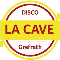 La Cave Grefrath