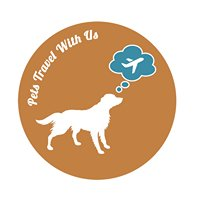 Pets Travel With Us