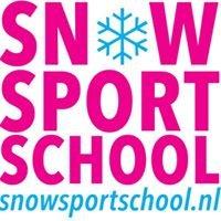 Snowsportschool.nl - Prive Ski en Snowboard lessen
