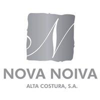 Nova Noiva Portugal