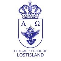 Federal Republic of Lostisland