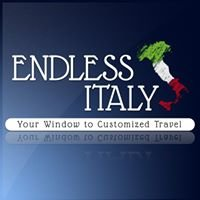 Endless Italy
