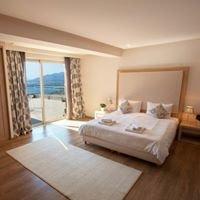 Belvedere Hotel Kalamata