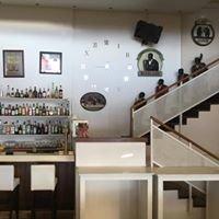 Sax Cafe Bar
