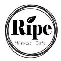 Ripe Harvest Cafe