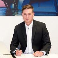 Allianz Daniel Völker in Königsee