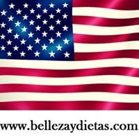 Bellezaydietas.com