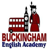 Buckingham English Academy