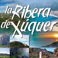 Ribera de Xúquer - Turisme