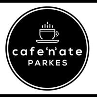 Cafe'N'Ate Parkes