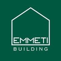 Emmeti - Ville in Bioedilizia