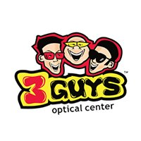 3 Guys Optical