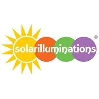 Solar Illuminations