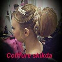 coiffure skikda