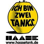 Haase - Ich bin 2 Tanks