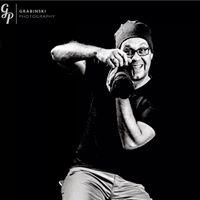 Grabinski Photography