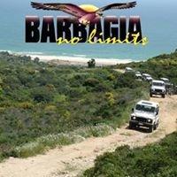 Barbagia No Limits Viaggi Avventura Sardegna & Corsica