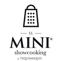 El Mini by Tiquismiquis