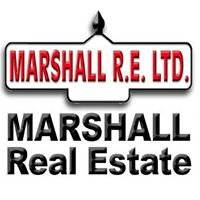 MARSHALL REAL ESTATE LTD. BROKERAGE - Marshall Cohen Broker of Record