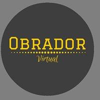 Obradorvirtual - páginas web y redes sociales para empresas