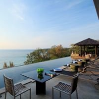 Rental Property Phuket