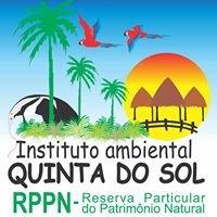 Instituto Quinta do Sol