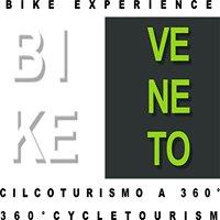 Bike Veneto