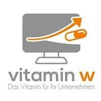 Vitamin W