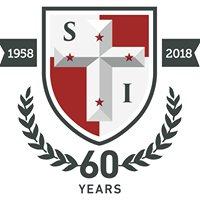 Saint Ignatius of Antioch School