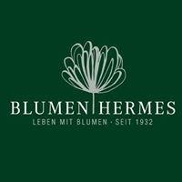 Blumen Hermes
