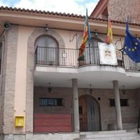 Ayuntamiento de Torás