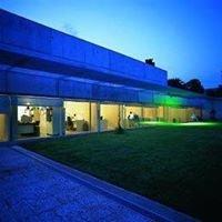 Fundació URV Centre de Transferència de Tecnologia i Innovació (CTTi)